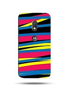 alDivo Premium Quality Printed Mobile Back Cover For Moto G Play 4th Gen / Moto G4 Play Back Case Cover (DA-015)