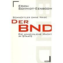 Der BND