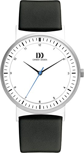 Orologio Unisex Danish Design NO.: IQ12Q1189