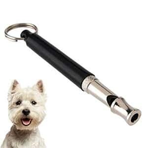 Best Training Dog Whistle