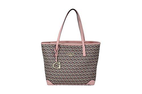 Guess DG456323 Shopper Donna Pink