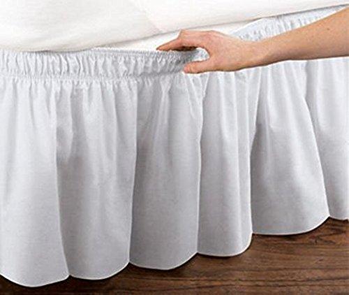 volants-jupe-de-lit-robuste-style-enveloppant-elastique-lit-wrap-ruffles-tour-de-lit-457-cm-de-haute
