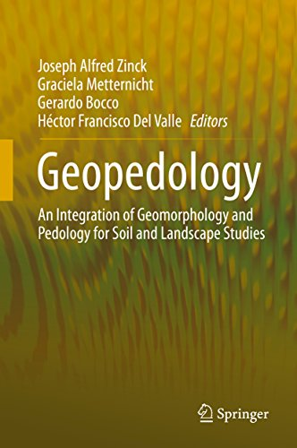 Get mercury as a global pollutant human health issues fourth pdf joseph alfred zinckgraciela metternichtgerardos geopedology an integration of geomorphology and pedology pdf fandeluxe Gallery