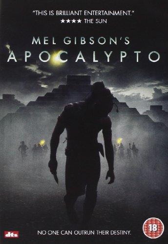 apocalypto-dvd-2006