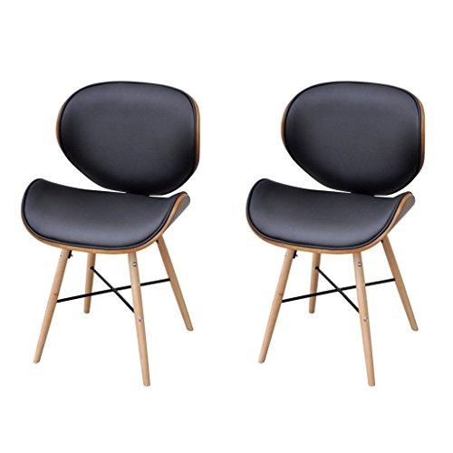 vidaxl-2-chaises-sans-accoudoirs-avec-cadre-en-bois-cintrac