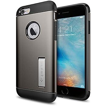 coque apple iphone 6 sprigen