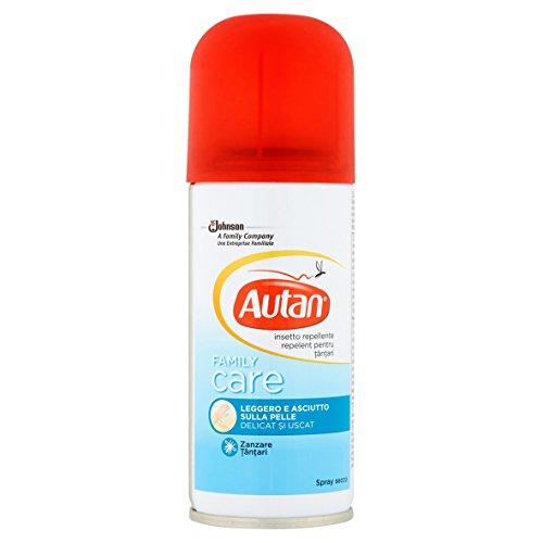 autan-family-care-spray-secco-repellente-100-ml