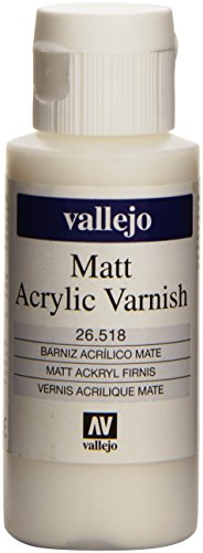 vallejo-model-color-55-ml-matt-liquid-varnish