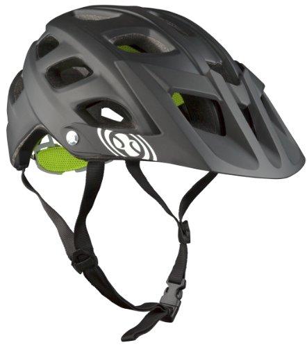 ixs-trail-rs-mountainbike-helmet-black-head-circumference-61-62-cm-2016-mountainbike-helmet