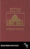 Kim (English Edition)