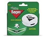 Baygon Esca Formiche - 1 pezzo