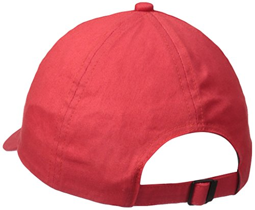 Under Armour Armour Solid Cap Kappe Pomegranate