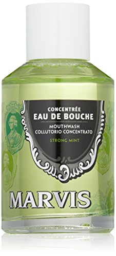 collutorio-strong-mint-100ml
