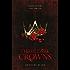 Three Dark Crowns (English Edition)