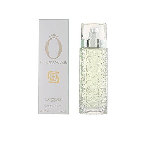 Lancome O De L'Orangerie Eau de Toilette – 125 ml