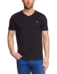 Lacoste TH2036-00 - T-shirt - Homme