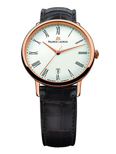 maurice-lacroix-lc6007-pg101-110-reloj-color-marron