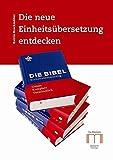 ISBN 3944766911