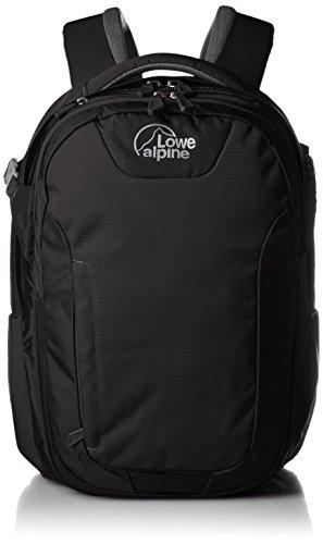 lowe-alpine-magma-28-backpack-black