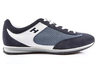 hogan scarpe outlet store