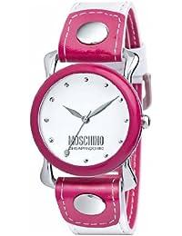 Moschino MW0253 - Reloj