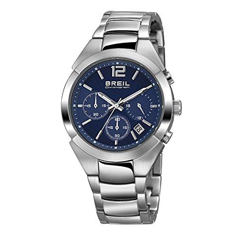 orologio-breil-gap-unisex-tw1400
