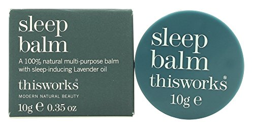 this-works-modern-natural-beauty-sleep-balm-10-g