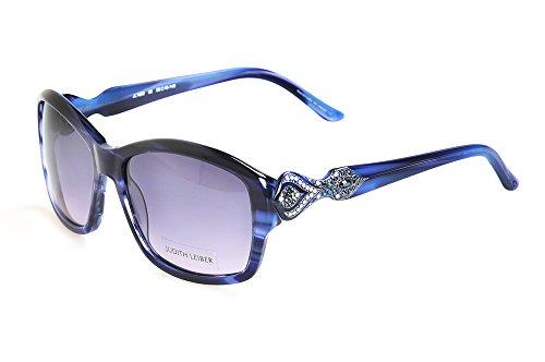 judith-leiber-madchen-sonnenbrille-blau-blau