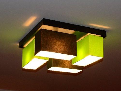design : wohnzimmer in grün und braun ~ inspirierende bilder von ... - Wohnzimmer Braun Grun