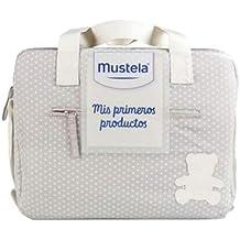 Mustela - Bolsa primeros productos Bebe