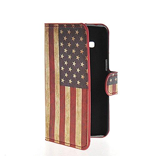 netcher-gris-pour-samsung-galaxy-express-2-g3815-mode-beau-us-american-flag-motif-retourner-couvertu