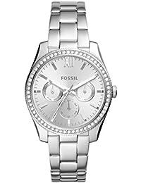 Fossil Women's Watch ES4314