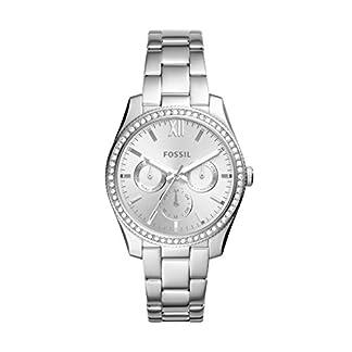 Reloj Fossil para Mujer ES4314