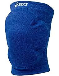 Asics GEL Rodillera, Unisex Niños, Azul (Identity Blue), Talla Única
