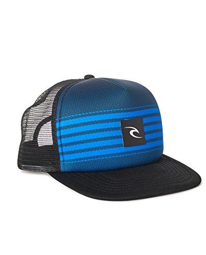 rip-curl-pro-game-f-p-trucker-gora-uomo-uomo-pro-game-f-p-trucker-blu-taglia-unica