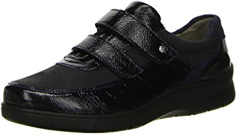 ara12-41044-02 - zapatos con cordones Mujer