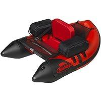 Berkley® TEC Belly Boat Ripple XCD
