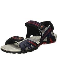 Power Men's Drifter Athletic & Outdoor Sandals