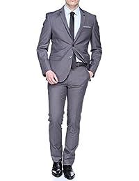 Leader Mode - Costume Nf132455 Jordan Med Grey