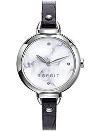 Esprit Womens Watch ES109522004
