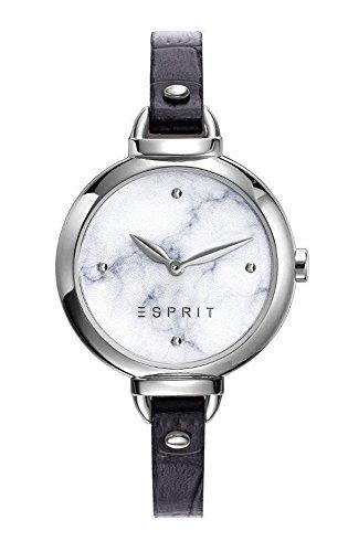 Reloj Esprit para Mujer ES109522004