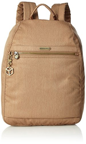 hedgren-inner-city-avenue-sac-a-dos-35-cm-champagne