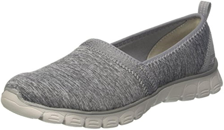 Skechers Ez Flex 3.0-Swift Motion, Motion, Motion, scarpe da ginnastica Donna | Buy Speciale  | Scolaro/Ragazze Scarpa  3fce90