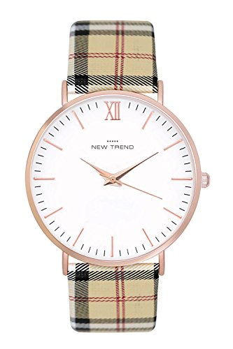 ladies-watch-arabic-numerals-in-rose-gold-rose-gold-and-beige-brown-salmon-pink-nude-grey-black-whit