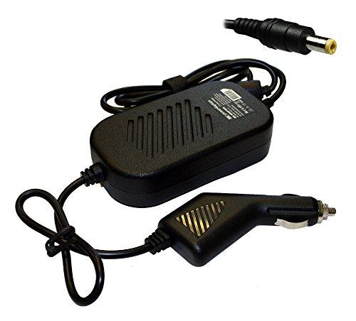 Asus ADP-120ZB BB Chargeur Adaptateur CC pour voiture (allume cigare)