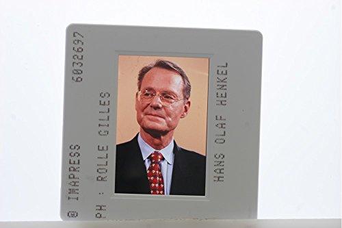 slides-photo-of-portrait-of-hans-olaf-henkel