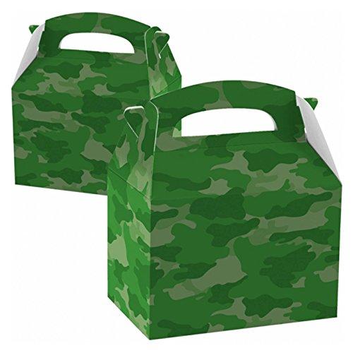 2.533.449,3cm Camouflage