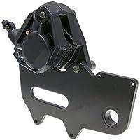 L'Étrier de frein arrière Aprilia MX 50, RX 50de 25mm 05, Trigger