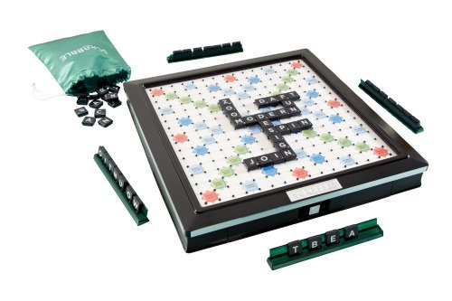 scrabble-deluxe-new-version