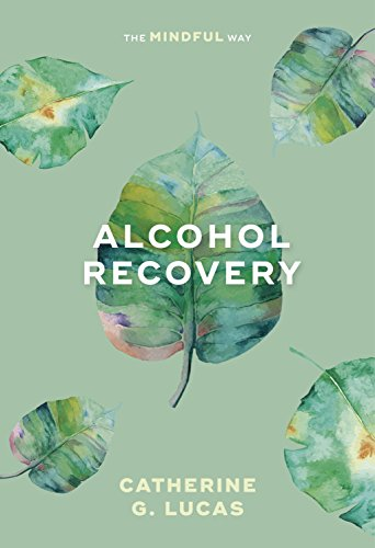 alcohol-recovery-the-mindful-way